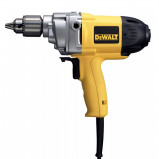 Afbeelding van DeWalt D21520 Boormachine 710W