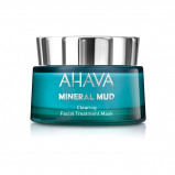 Abbildung von Ahava Clearing Facial Treatment Mask Maske Beauty