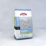 Billede af Arion Puppy small Chicken&Rice 3 kg