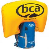 Obrázek BCA Float 2.0 27L SPEED