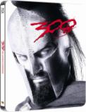 Εικόνα του 300 Steelbook Edition
