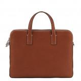 Abbildung von BOSS Crosstown handtasche 50407109 235