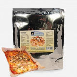 Image of Adam's Pizza by Adam's fitness Food 150 grams Natural