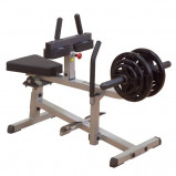 Afbeelding van Body Solid GSCR349 Commercial Seated Calf Raise