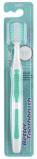 Afbeelding van Better Toothbrush Tandenborstel Premium Soft