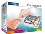 Afbeelding van Lanaform Perfect Nail Manicure/pedicure set