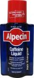 Afbeelding van Alpecin Liquid Hair Energizer 200 ml