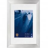 Afbeelding van Henzo Luzern 40x60 Frame grijs