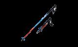 Obrázek BCA Scepter 4S Pole