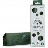 Abbildung von Poopygo Tissue Box Eco Friendly Lavendel 300st