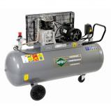Afbeelding van Airpress 400V compressor HK 425/200