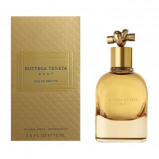 Afbeelding van Bottega Veneta Knot Eau de parfum 30 ml