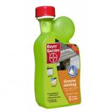 Afbeelding van bayer garden diamanin ultra groene aanslagreiniger 500 ml