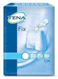Afbeelding van Tena Fix premium xx large 5st