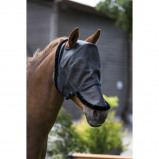 Obrázek EQUI THÈME fly mask without ears