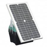 Afbeelding van Ako Zonnepaneel passend voor Mobil Power, 25 W