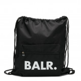 Bilde av BALR. U Series backpack BALR 8719777020891
