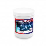 Afbeelding van Cortaflex HA Regular Powder 250gm