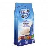 Afbeelding van Renske Super Premium Droogvoeding Verse Oceaanvis Hond 12kg Hondenvoer Droogvoer