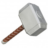 Image of Avengers Thor Battle Hammer (B0445)