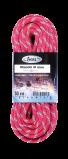 Obrázek Beal Rando 8mm x 30m GD Pink