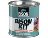 Afbeelding van Bison 1301120 Bison Kit Contactlijm Blik 250ml