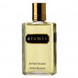 Afbeelding van Aramis Classic 60 ml aftershave flacon