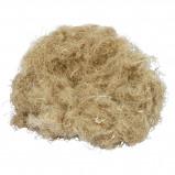 Abbildung von Kerbl Hanfwolle aus 100% Hanf 30g