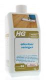 Afbeelding van Hg Olievloer Reiniger Parket 62 (1000ml)