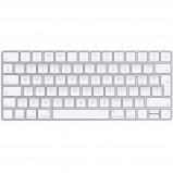 Afbeelding van Apple Magic Keyboard