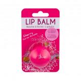 Zdjęcie 2K Beauty balsam do ust 5 g dla kobiet Cherry