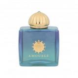 Zdjęcie Amouage Figment woda perfumowana 100 ml dla kobiet