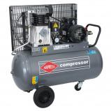 Afbeelding van Airpress 230V compressor HL 425/100