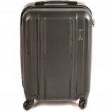 Afbeelding van Adventure Bags Madisson Spinner 48cm Zwart koffer
