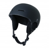Bild av Brunotti Men and Women snow helmets Maddox 3 Helmet Black size 55/58