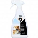 Bild av Agradi Urine Control spray (for all Pets) 500ml