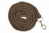 Abbildung von HKM lead rope with clip