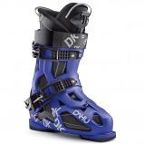 Afbeelding van Dahu Dark Knight 100 Skischoenen Heren 27.5
