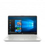 Afbeelding van HP 15 DW0441ND 15.6 inch Full HD laptop