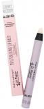 Afbeelding van Le Papier Moisturizing Lip Balm Cherry Blossom 6 G Lipbalm Make up