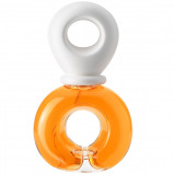 Afbeelding van Bijan for Women 75 ml eau de toilette spray