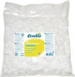 Afbeelding van Ecodoo Vaatwasmachine Zout, 2500 gram