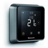 Afbeelding van Honeywell Lyric T6 wifi thermostaat bedraad