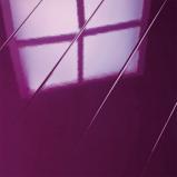 Afbeelding van Elesgo Glamour Life Supergloss 774704 Violet Laminaat