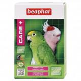 Afbeelding van Beaphar Care+ Papegaaien en Kaketoes 1kg (voorheen Ecobird)