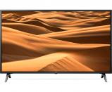 Afbeelding van LG 55UM7100PLB 4K Ultra HD TV