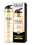 Afbeelding van Olaz Total Effects 7 in 1 Dagcrème + Serum SPF 20 40 ml