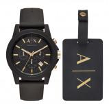 Obrázek Armani Exchange AX7105 hodinky