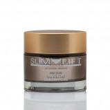 Afbeelding van Ericson Laboratoire Actinine Tensive Cream Slim Face Lift Lokale gezichtsversteviging Beauty