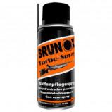 Afbeelding van Brunox gun care 100 ml